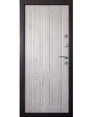 Дверь Кондор Терморазрыв