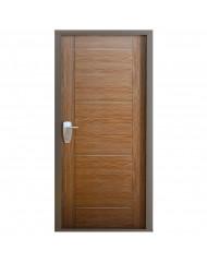 Дверь Pandoor Extra (Пандор Экстра)
