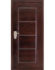 Дверь Pandoor ESTER (Пандор Эстер)