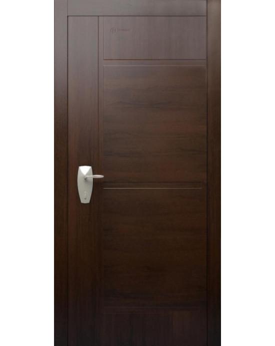Дверь Pandoor Concept (Пандор Концепт)