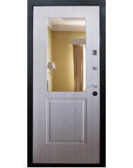 Дверь Stardis Image S