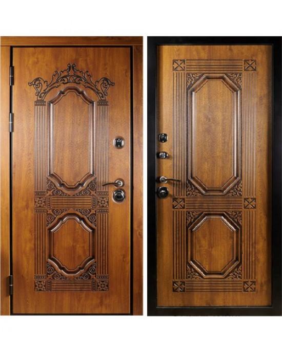 железные двери в серпухове адреса