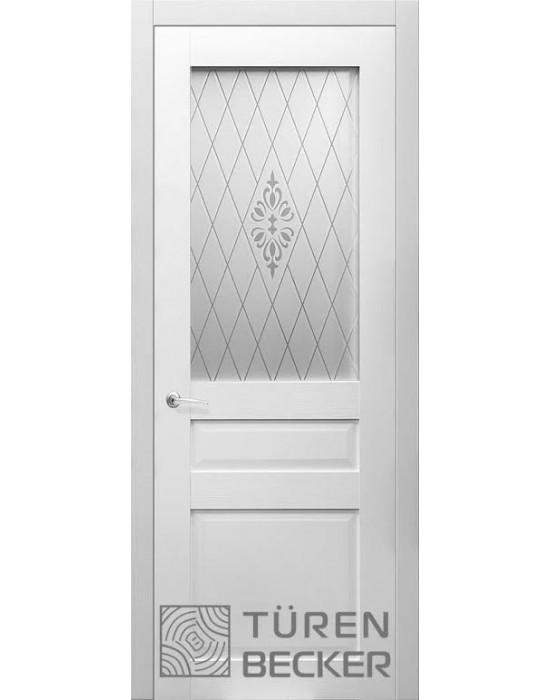 Turen-becker КЭТРИН 1100