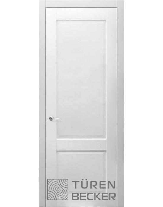 Turen-becker ИЛИЯ 1010