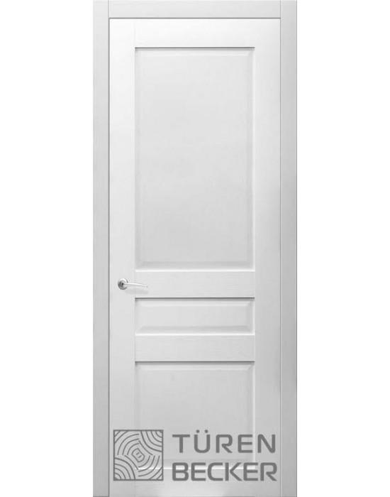 Turen-becker КЭТРИН 1110