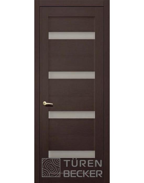 Turen-becker ТОРА 13010