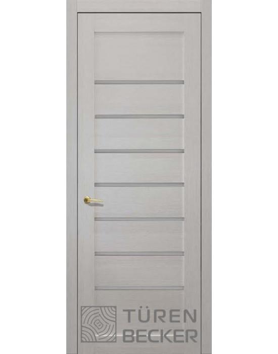 Turen-becker МЕТА 1209