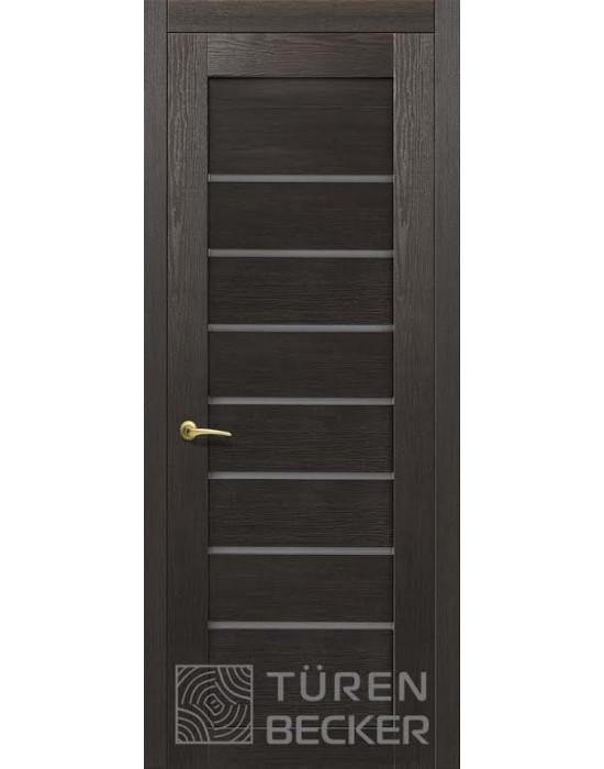 Turen-becker МЕТА 12010