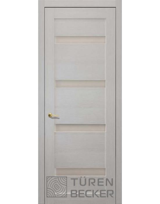Turen-becker ТОРА 1309