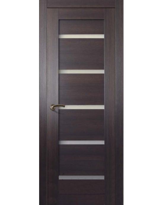 Дверь Türen Becker Ирма 802