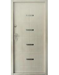Дверь Pandoor Titan B (Пандор Титан Светлый)