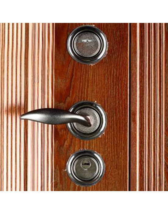 Ручка для дверей Pandoor Виладж и Классик (Пандор)