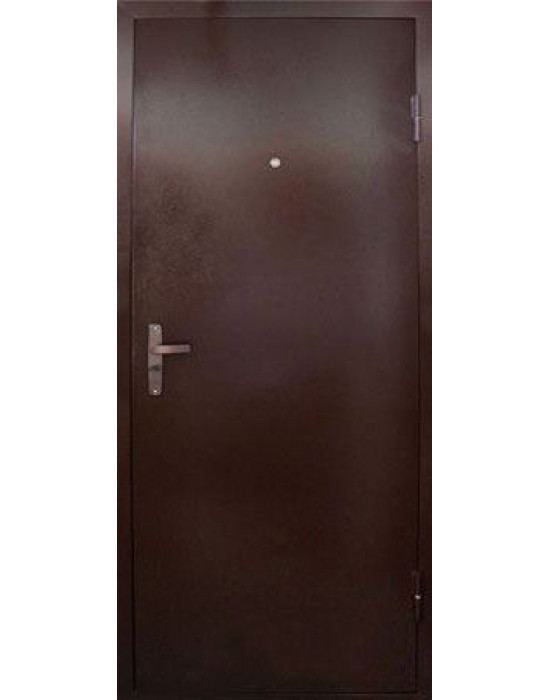 Входная дверь Valberg (Валберг) BMD-1 (Мастер)