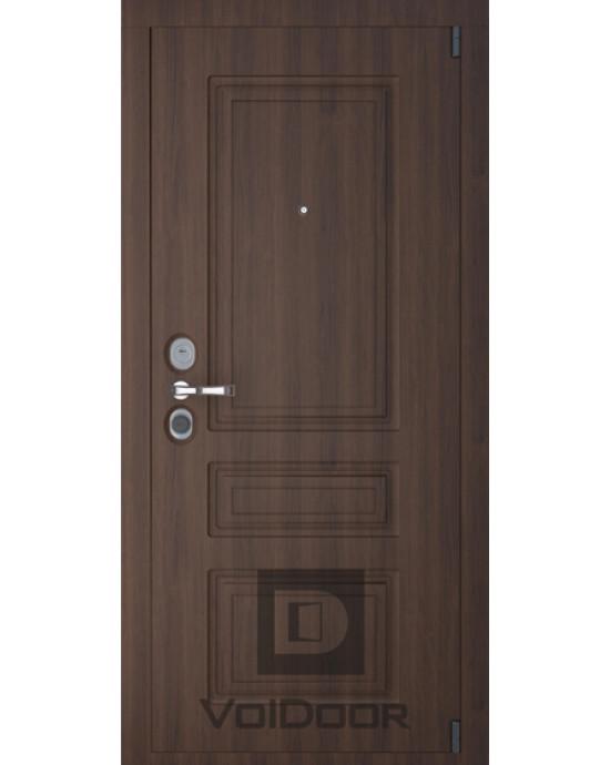 Входная дверь Волдоор Неаполь