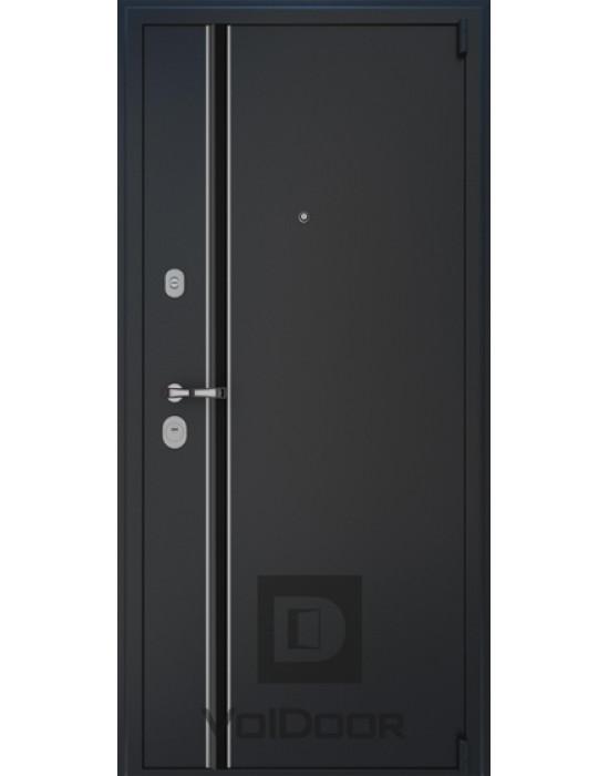 Дверь Волдор Инфинити Термо 3D