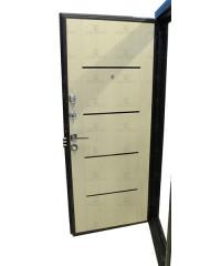 Входная дверь Волдор Инфинити