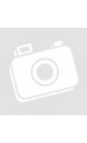 Turen-becker Соммер ПО (стекло - черный лакобель) латте